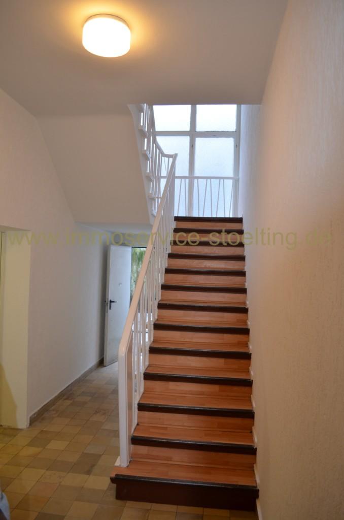 Treppenhaus 4