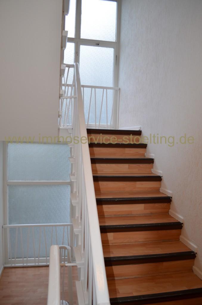 Treppenhaus 6