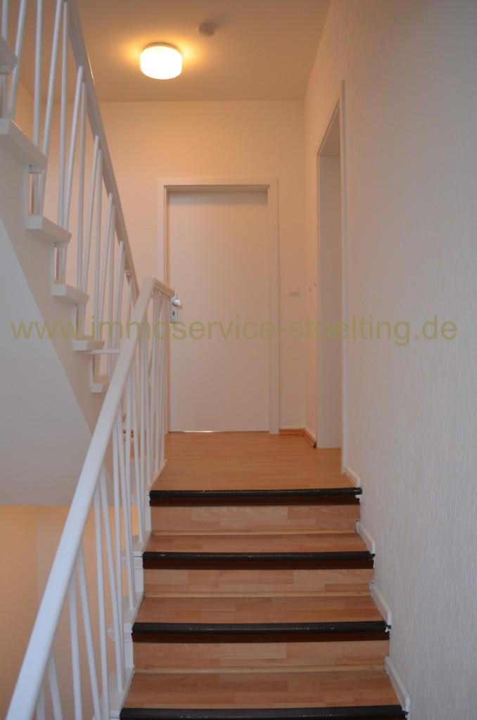 Treppenhaus 7